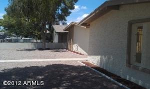 1008 W DRUMMER Avenue, Mesa, AZ 85210