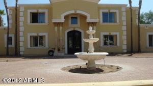 9689 N 70th Street, Paradise Valley, AZ 85253