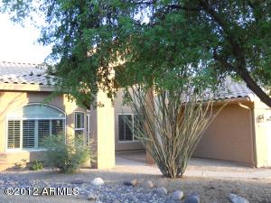 18695 N 93RD Street, Scottsdale, AZ 85255