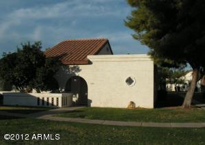 5136 E EVERGREEN Street, 1097, Mesa, AZ 85205