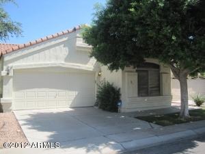 3440 E Southern Avenue, 1112, Mesa, AZ 85204