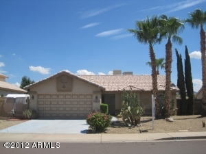 7428 E JUNE Street, Mesa, AZ 85207
