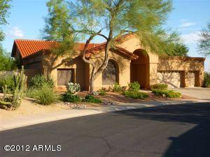 9069 N 109th Place, Scottsdale, AZ 85259