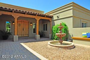 6101 E Pershing Avenue, Scottsdale, AZ 85254