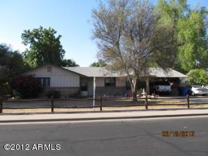 1028 E 8th Street, Mesa, AZ 85203