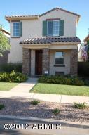 10049 E Isleta Avenue, Mesa, AZ 85209