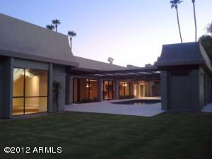 7036 E MERION Way, Paradise Valley, AZ 85253