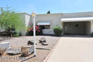 5213 N 78th Street, Scottsdale, AZ 85250