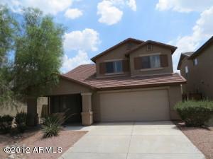 12351 W Palo Verde Drive, Litchfield Park, AZ 85340