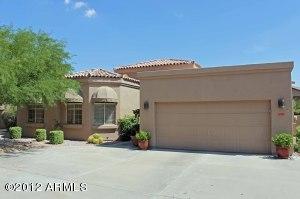 13901 E Laurel Lane, Scottsdale, AZ 85259