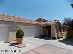 852 E Devon Road, Gilbert, AZ 85296