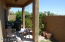 2565 S Signal Butte Road, 9, Mesa, AZ 85209