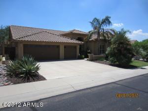 7473 E Sand Hills Road, Scottsdale, AZ 85255