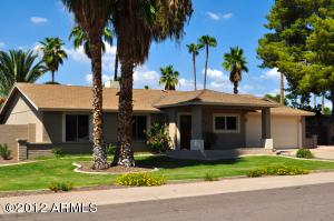 5234 E Sheena Drive, Scottsdale, AZ 85254