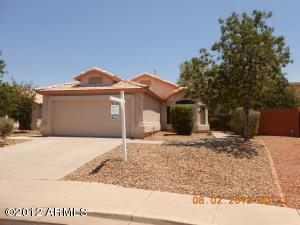 1505 S ST PAUL, Mesa, AZ 85206
