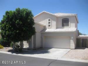 1932 N Mesa Drive, 6, Mesa, AZ 85201