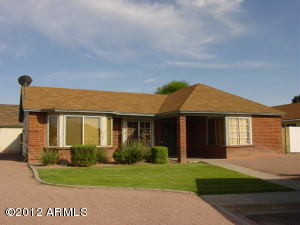 1055 N Recker Road, 1037, Mesa, AZ 85205