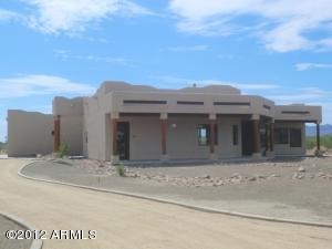 280 N Boyd Road, Apache Junction, AZ 85119