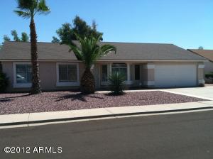 6113 E Glencove Street, Mesa, AZ 85205