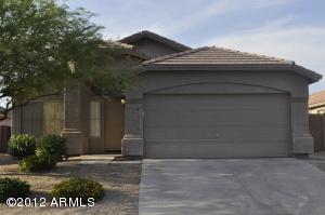 8850 E Colby Circle, Mesa, AZ 85207
