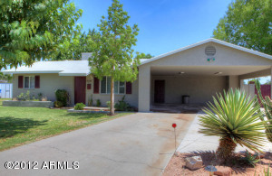 4241 E Piccadilly Road, Phoenix, AZ 85018
