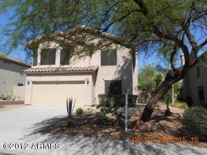 24733 N 75th Way, Scottsdale, AZ 85255