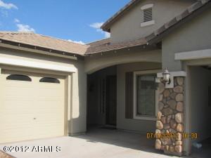 13507 W Avalon Drive, Avondale, AZ 85392