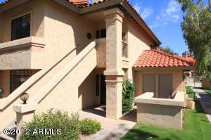 9711 E Mountain View Road, 2506, Scottsdale, AZ 85258