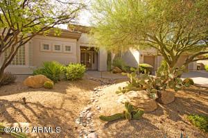 34333 N 63rd Way, Scottsdale, AZ 85266