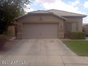 12506 W Madison Street, Avondale, AZ 85323