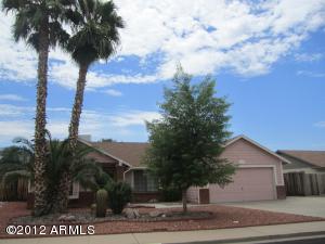 6149 E Inglewood Street, Mesa, AZ 85205