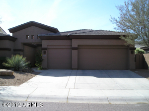 22431 N 77th Place, Scottsdale, AZ 85255