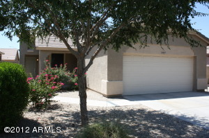 10117 E Keats Avenue, Mesa, AZ 85209