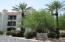 16715 E El Lago Boulevard, 116, Fountain Hills, AZ 85268