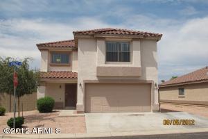 11424 E Forge Avenue, Mesa, AZ 85208
