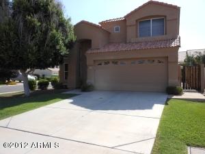 621 S Balboa, Mesa, AZ 85206