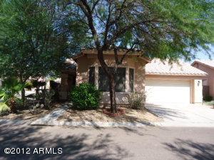 1425 S Lindsay Road, 59, Mesa, AZ 85204