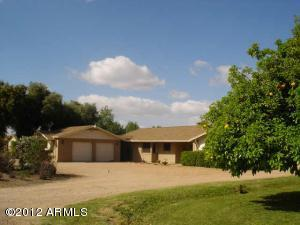 1068 S 131st Street, Gilbert, AZ 85233