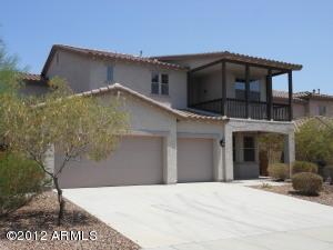12874 W Dove Wing Way, Peoria, AZ 85383