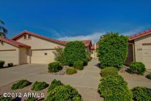 237 S Pioneer, Mesa, AZ 85204