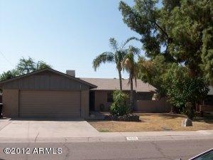 8631 E San Miguel Avenue, Scottsdale, AZ 85250