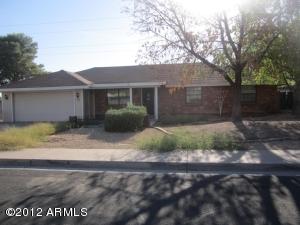 2102 N Lazona Drive, Mesa, AZ 85203