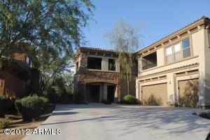 19700 N 76TH Street, 2191, Scottsdale, AZ 85255