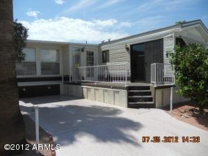 7750 E Broadway Road, 475, Mesa, AZ 85208