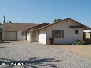 8205 E 5TH Avenue, Mesa, AZ 85208