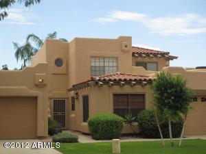 5761 N 78TH Place, Scottsdale, AZ 85250