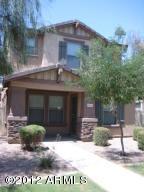 5819 E Hoover Avenue, Mesa, AZ 85206