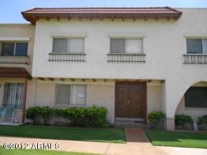 225 N Standage, 115, Mesa, AZ 85201