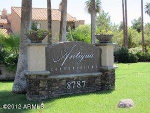 8787 E MOUNTAIN VIEW Road, 1036, Scottsdale, AZ 85258