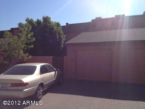 2208 W Lindner Avenue, #22, Mesa, AZ 85202